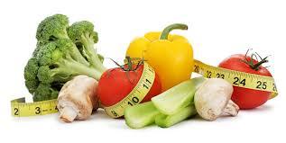 mitybos planas metant svori