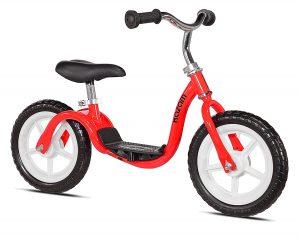 Balansiniai dviratukai
