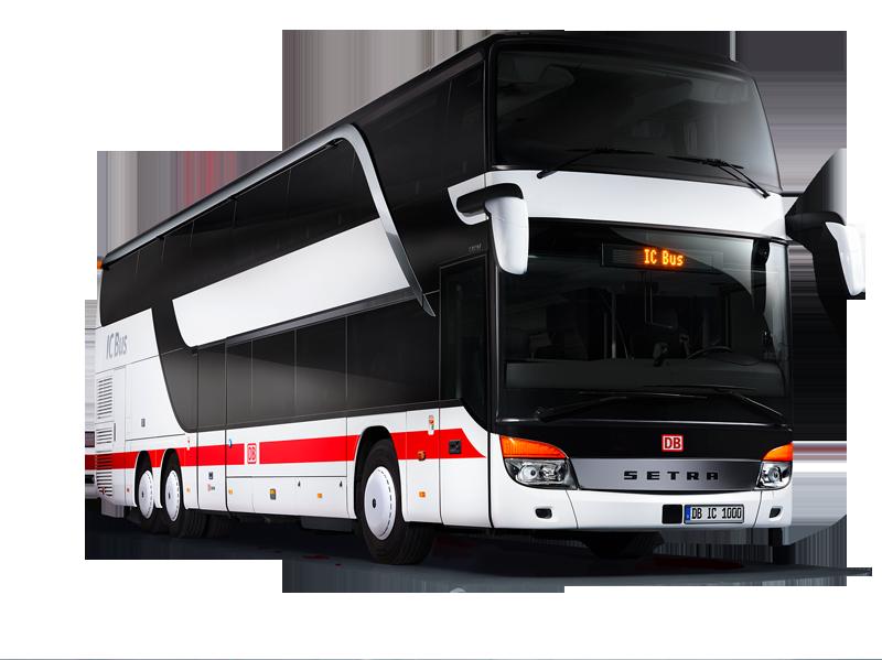 Autobusu supirkimas