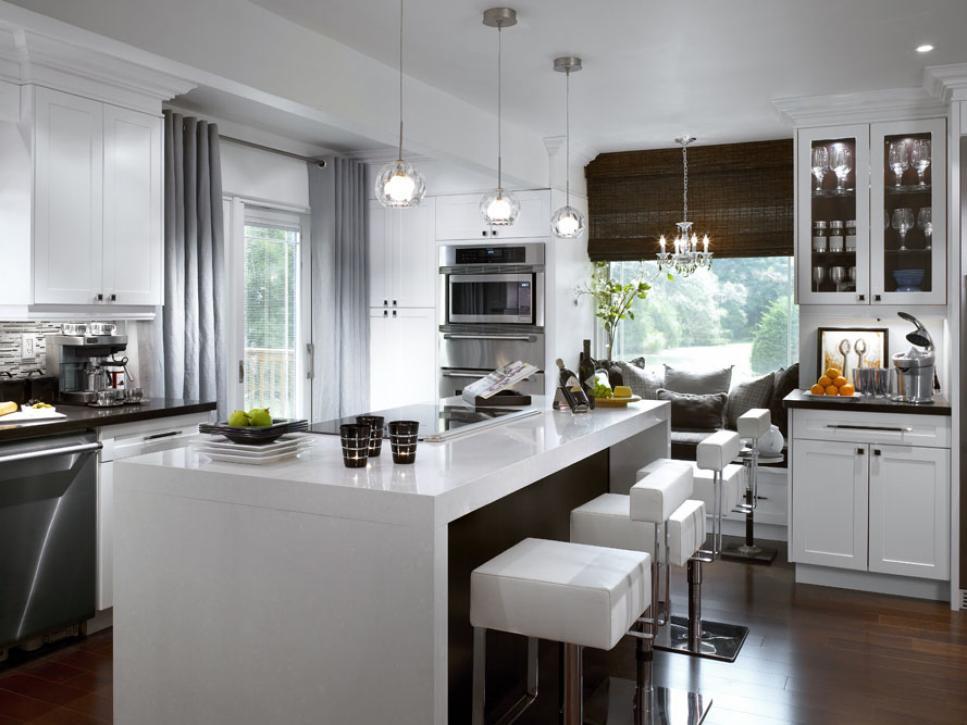 Virtuves baldu kainos